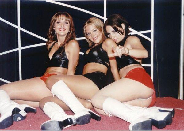 FULL PENDEJAS - Foto - Bailarinas, Diosas, Minas, Minifaldas, Caseras, Xxx: Bailarinas,diosas,minas,minifaldas,caseras,#%?