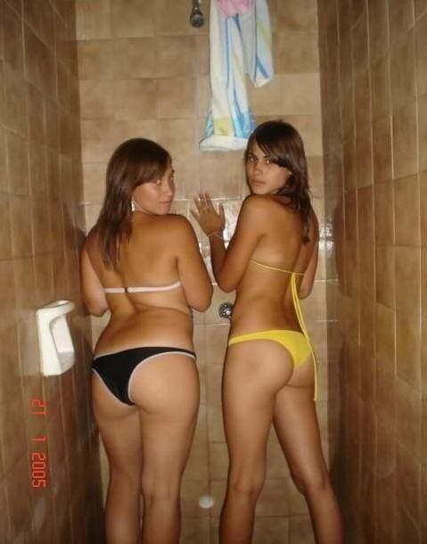 foto chicas jovencitas: